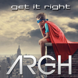 Cover-Get-It-Right 2600 X 2600