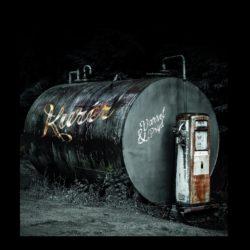 kurer-varsel-pryd-cover-art-2