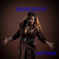 Kim-Fairchild-Pixlight--5COVER