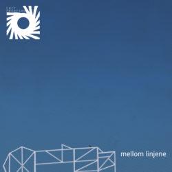 Herr_Pedersen-Mellom_Linjene-Album2017