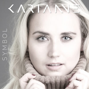 Karianne cover_1