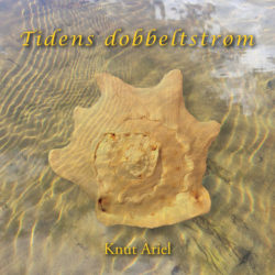 Knut Ariel CD-Cover_front-3000x3000 px