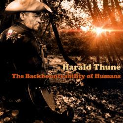 Album coverart