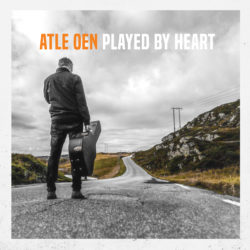 Atle-Oen---Played-by-Heart_3000px