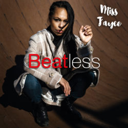 MissJayce_Beatless-1