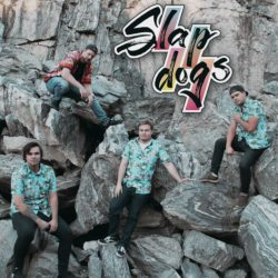 slapdogs_cover_new_logo 3500