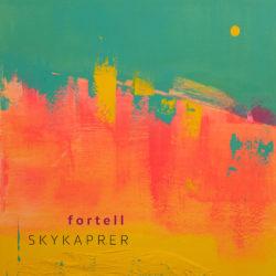 Fortell_Skykaprer