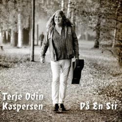 TerjeKaspersen-Cover